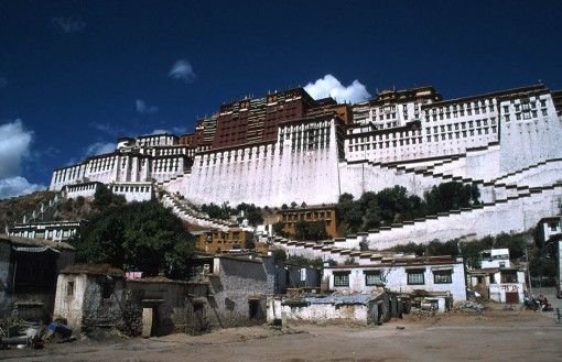 xigaze chatrooms Explore shigatse holidays and discover the best time and places to visit | tibet's second-largest town and the traditional capital of tsang province, shigatse (གཞི་ཀ་རྩེ་ 日喀则 rìkāzé) is a modern, sprawling city, with wide boulevards humming with traffic (even in the pedestrian-only street.